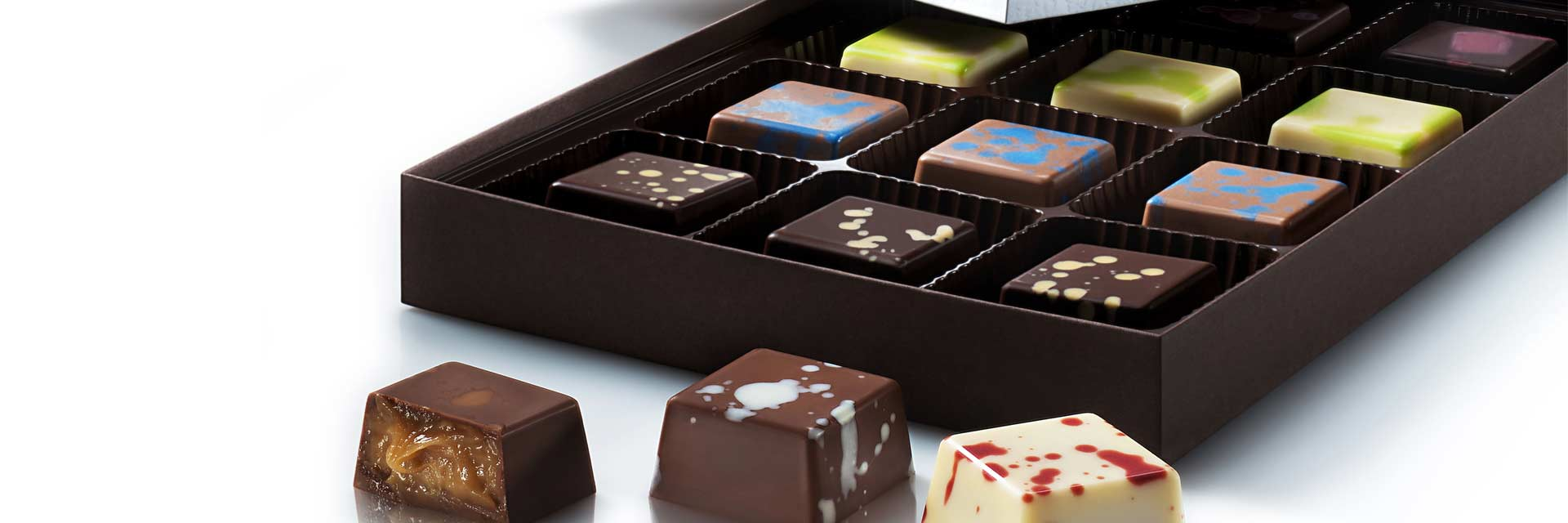 best chocolates in us