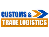 customs-and-trade-logistics
