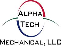 alpha-tech-mechanical
