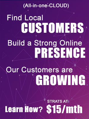 small business customers