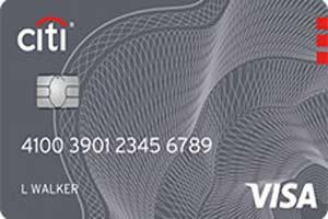 costco-anywhere-visa-card-citi