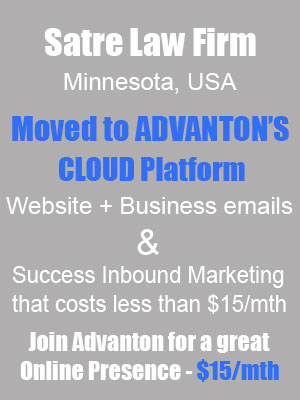 law firm marketing minnesota usa