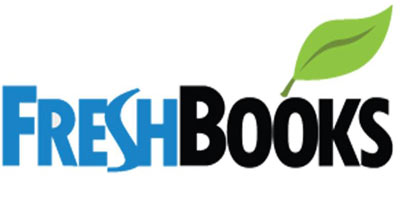 freshbooks invoicing