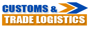 customs clearance in USA