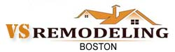 home remodeling boston