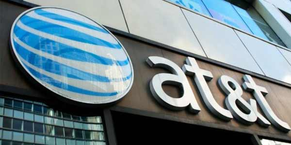 att business wireless