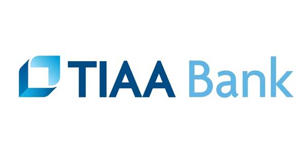 tiaa bank cd rates