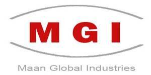 maan global industries