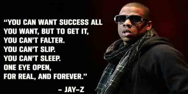 jay z rapper
