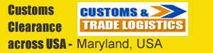 small business maryland usa