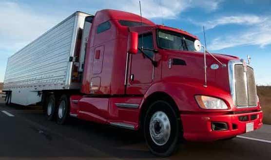 2020 Average Cost Of A New Semi Truck Semi Truck Prices In The U S