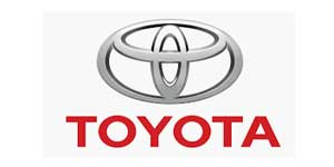toyota dealership franchise