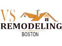 vs-remodeling-boston.jpg